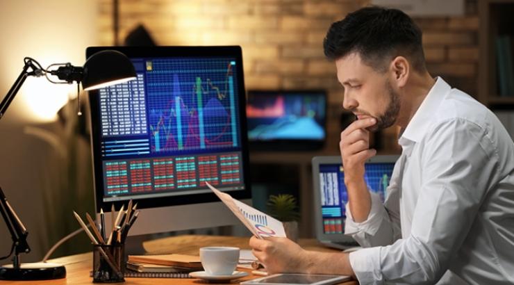 Co należy wiedzieć o wystawianiu firmy na sprzedaż