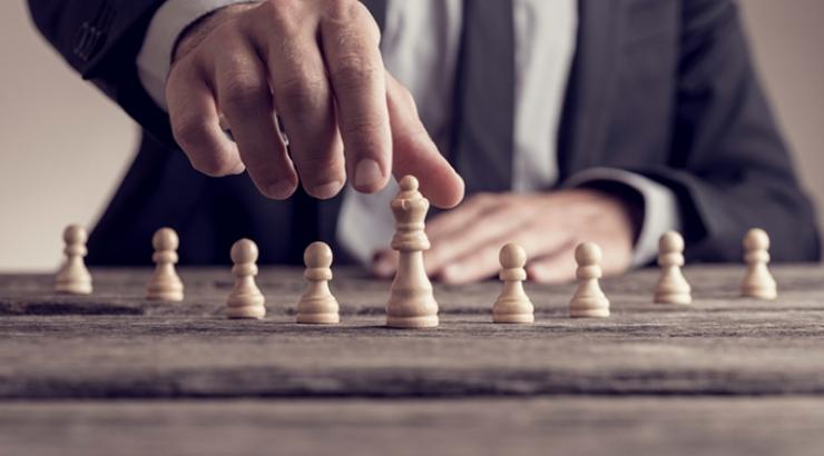 Sprzedaż przedsiębiorstwa – aspekty prawne o których należy pamiętać